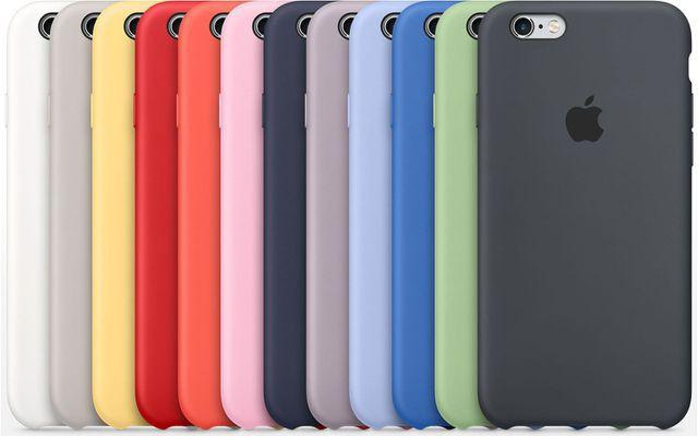 Những sai lầm của người dùng khiến iPhone nhanh hỏng hơn - Ảnh 6.