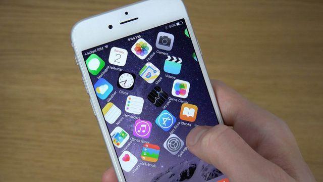 Những sai lầm của người dùng khiến iPhone nhanh hỏng hơn - Ảnh 7.