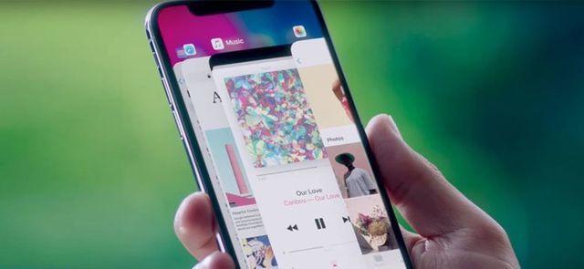 Những sai lầm của người dùng khiến iPhone nhanh hỏng hơn - Ảnh 8.