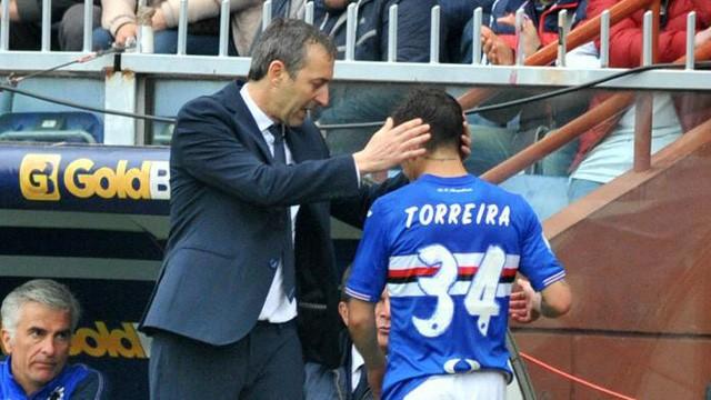 AC Milan chính thức bổ nhiệm Marco Giampaolo làm HLV trưởng - Ảnh 2.