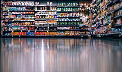 Gần 1/3 hàng thực phẩm tại EU giống về cách đóng gói nhưng khác thành phần - Ảnh 1.