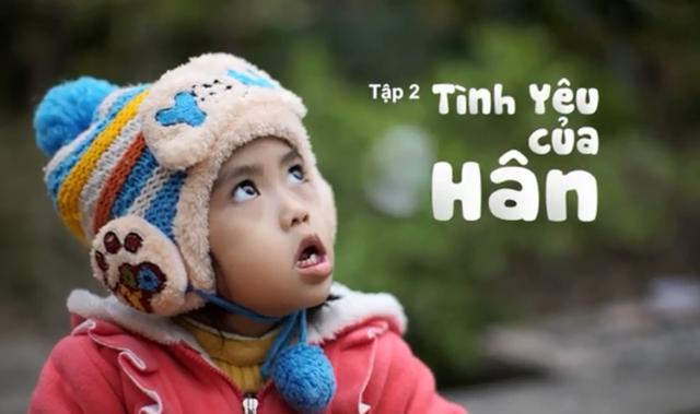Những đứa trẻ hạnh phúc: Nụ cười của cô bé 3 tuổi mắc bệnh hiếm Pompe - Ảnh 2.