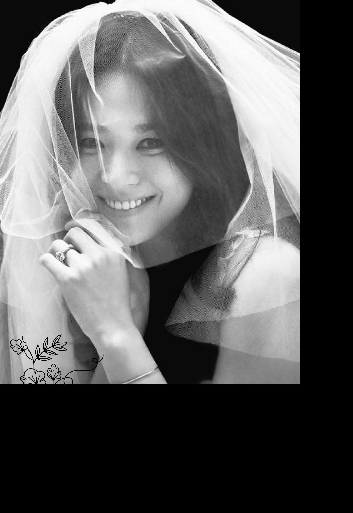Song Hye Kyo – Song Joong Ki: Những gì đẹp như cổ tích cuối cùng cũng chỉ là cổ tích - Ảnh 10.