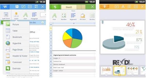 10 ứng dụng tích hợp nhiều tính năng nhất đối với người dùng Android - Ảnh 11.