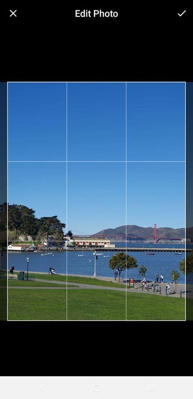 Thủ thuật giúp cắt và ghép phông nền cho hình ảnh một cách dễ dàng - Ảnh 5.