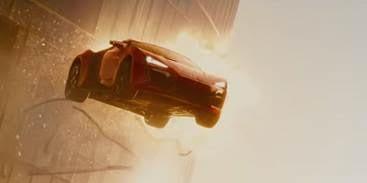 Nhìn lại hành trình 18 năm của series phim hành động tốc độ Fast & Furious - Ảnh 7.