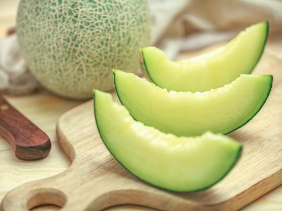 Những thực phẩm bạn có thể ăn thỏa thích mà không lo tăng cân - Ảnh 5.