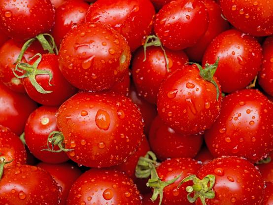 Những thực phẩm bạn có thể ăn thỏa thích mà không lo tăng cân - Ảnh 10.