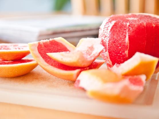 Những thực phẩm bạn có thể ăn thỏa thích mà không lo tăng cân - Ảnh 11.