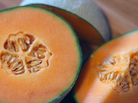 Những thực phẩm bạn có thể ăn thỏa thích mà không lo tăng cân - Ảnh 13.