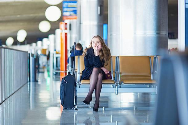 Trước khi đi du lịch, du khách cần lưu ý những điều này - Ảnh 3.