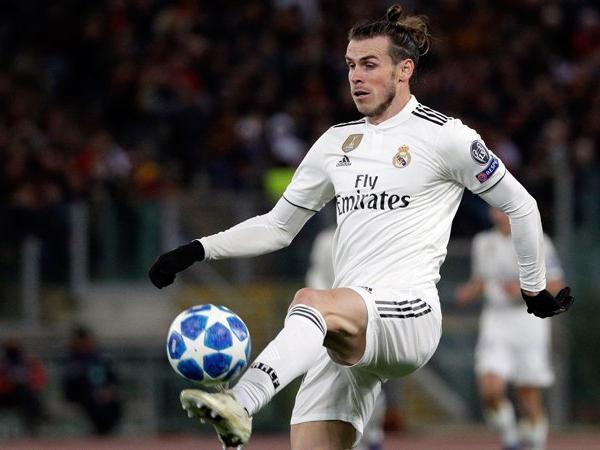 CLB Trung Quốc sẵn sàng trả 1 triệu Bảng/tuần cho cái gật đầu của Gareth Bale - Ảnh 1.