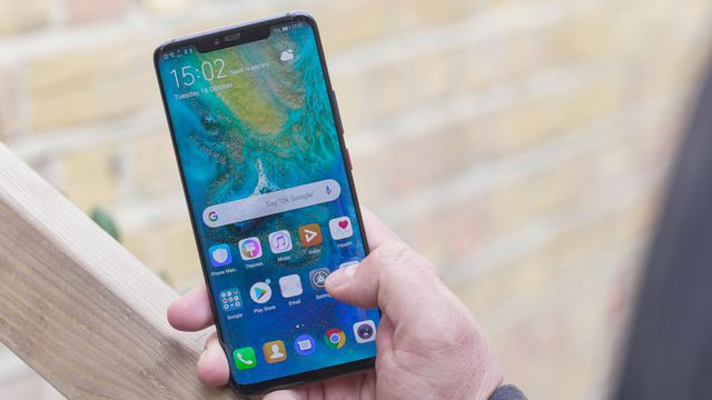 Thị trường di động tháng 6/2019: Huawei hụt chân, Samsung và Oppo tiếp tục thắng lớn - Ảnh 1.