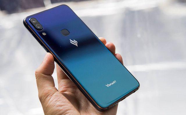 Thị trường di động tháng 6/2019: Huawei hụt chân, Samsung và Oppo tiếp tục thắng lớn - Ảnh 2.