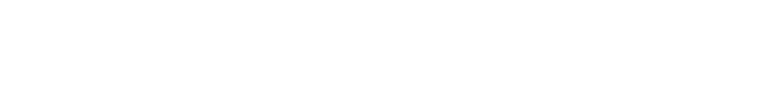 Không giới hạn - Sasuke Việt Nam: Chặng đường 5 năm ghi dấu ấn trên sóng VTV3 - Ảnh 1.