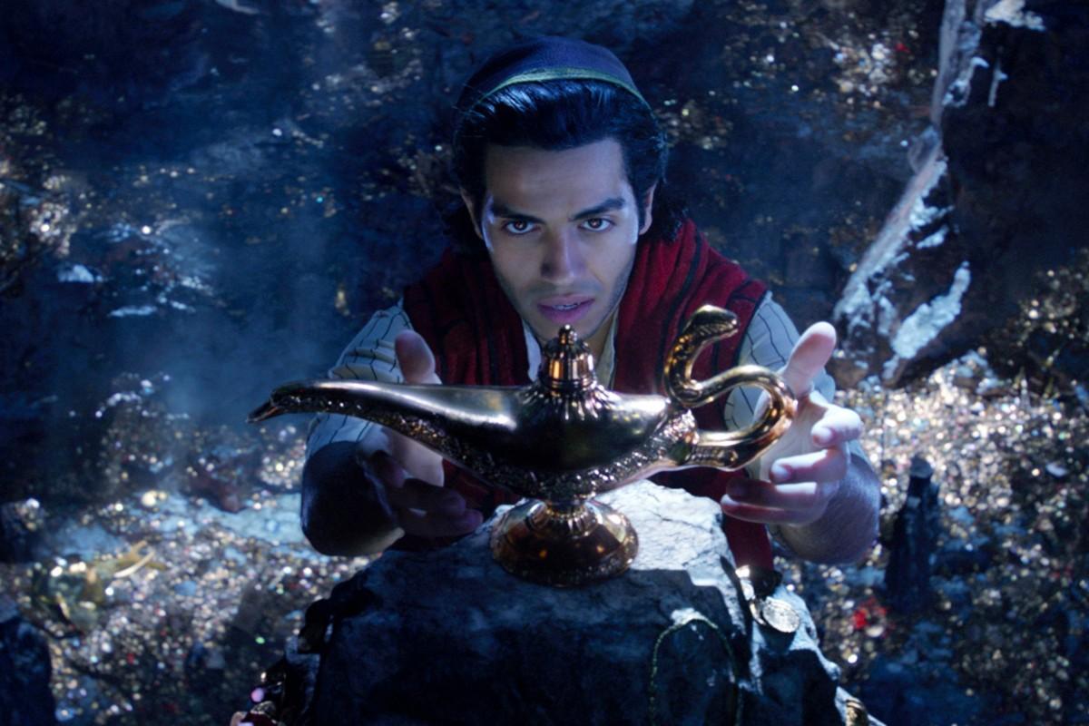 Marvel giai đoạn 4: Kỷ nguyên mới cho sự đa dạng tại Hollywood - Ảnh 2.
