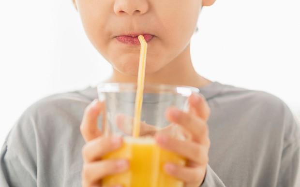 Đường là nguyên nhân duy nhất gây béo phì ở trẻ? - Ảnh 3.