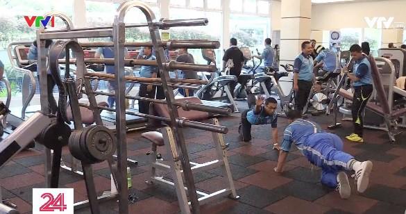 Malaysia có tỷ lệ người dân béo phì cao nhất Đông Nam Á - Ảnh 1.