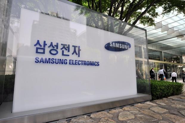 Samsung đánh bật Huawei ở một loạt thị trường điện thoại châu Âu - Ảnh 1.