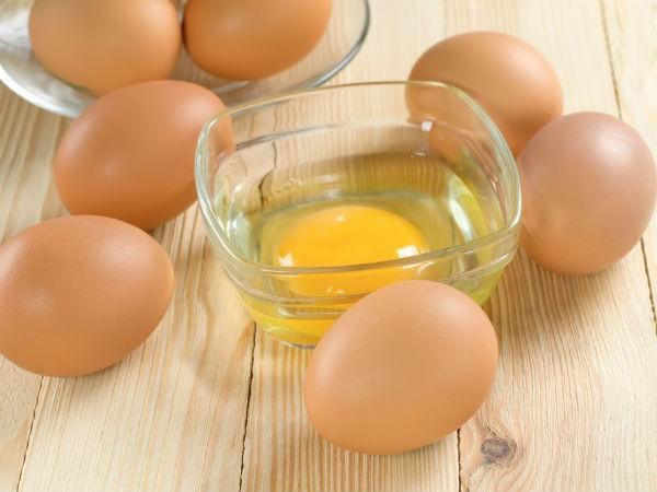 Những thực phẩm dùng bữa sáng giúp giảm cân - Ảnh 1.
