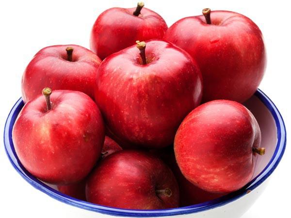 Những thực phẩm dùng bữa sáng giúp giảm cân - Ảnh 4.