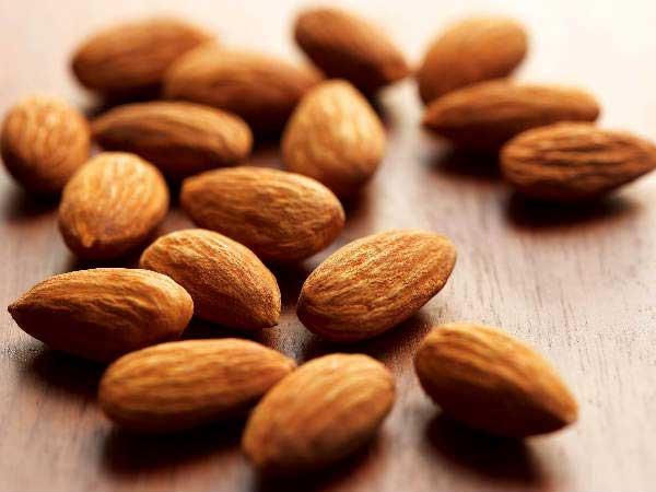Những thực phẩm dùng bữa sáng giúp giảm cân - Ảnh 5.