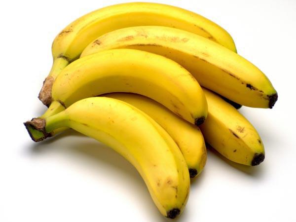 Những thực phẩm dùng bữa sáng giúp giảm cân - Ảnh 7.
