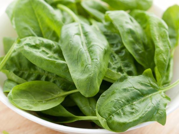 Những thực phẩm dùng bữa sáng giúp giảm cân - Ảnh 8.