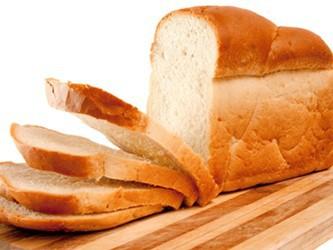 Những thực phẩm dùng bữa sáng giúp giảm cân - Ảnh 9.