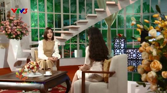 Hoa hậu Đỗ Mỹ Linh tiết lộ lý do quyết định hiến tạng sau khi qua đời - Ảnh 1.