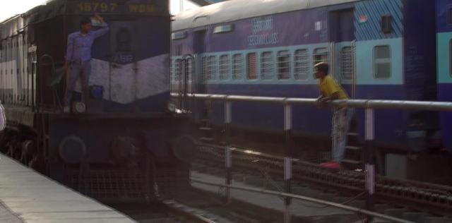 Đường sắt Ấn Độ cấm các vật liệu nhựa sử dụng một lần từ 2/10 - Ảnh 1.