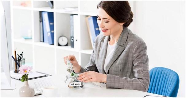 """Công việc """"vốn ít không lo rủi ro"""" giúp hàng ngàn dân văn phòng giàu có hơn - Ảnh 3."""