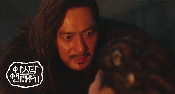 Arthdal Chronicles của Song Joong Ki tung poster phần 3 - Ảnh 3.