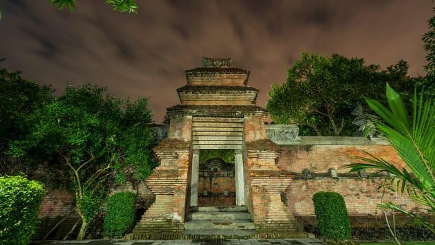 Hội An lọt top 13 thành phố cổ đẹp nhất châu Á - Ảnh 12.