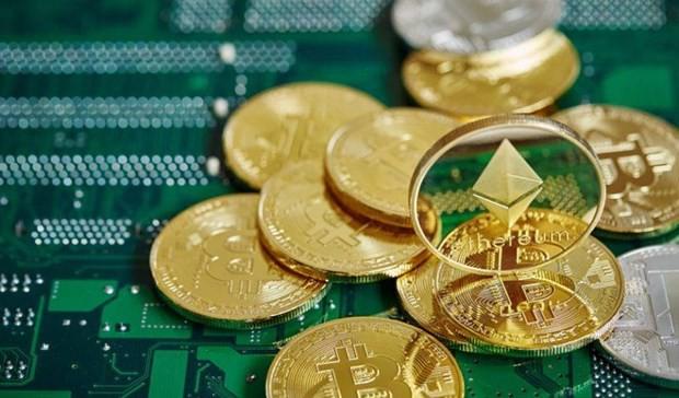 Thụy Sĩ cấp phép hoạt động cho các ngân hàng tiền điện tử đầu tiên - Ảnh 1.