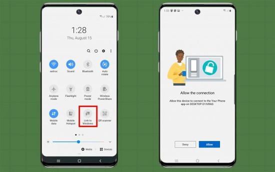 Những tính năng cần kích hoạt trên Galaxy Note 10 - Ảnh 8.