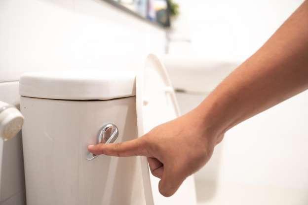 Những dấu hiệu báo động khi bạn không uống đủ nước - Ảnh 15.