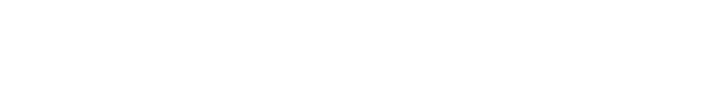 BTV Khánh Trang: Trở về Bản tin Thời sự 19h là sự trở về tràn đầy tự tin và năng lượng - Ảnh 17.