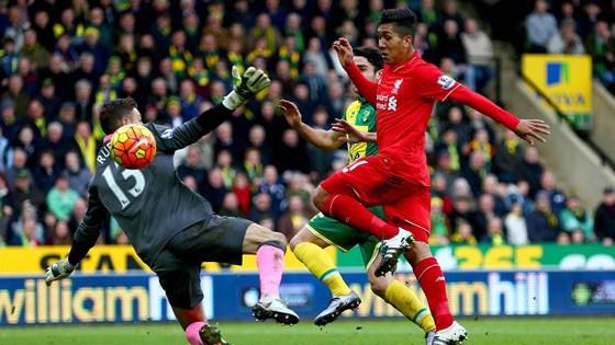 Lịch trực tiếp bóng đá vòng 1 Ngoại hạng Anh 19/20: Đại chiến Man Utd – Chelsea - Ảnh 1.