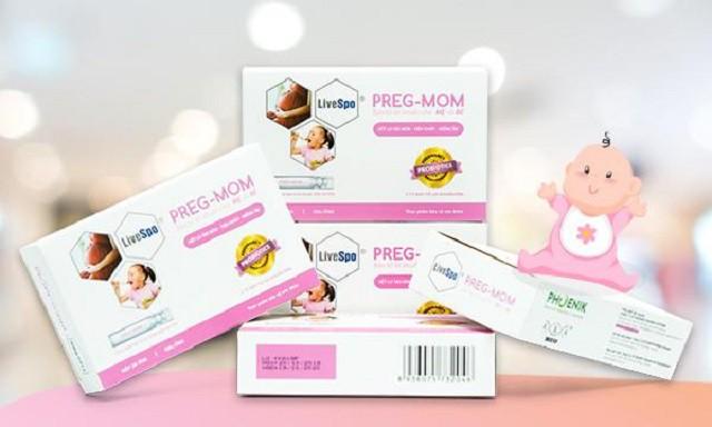 Mách mẹ cách giúp trẻ ăn bánh Trung thu không lo đầy bụng, chướng hơi - ảnh 2
