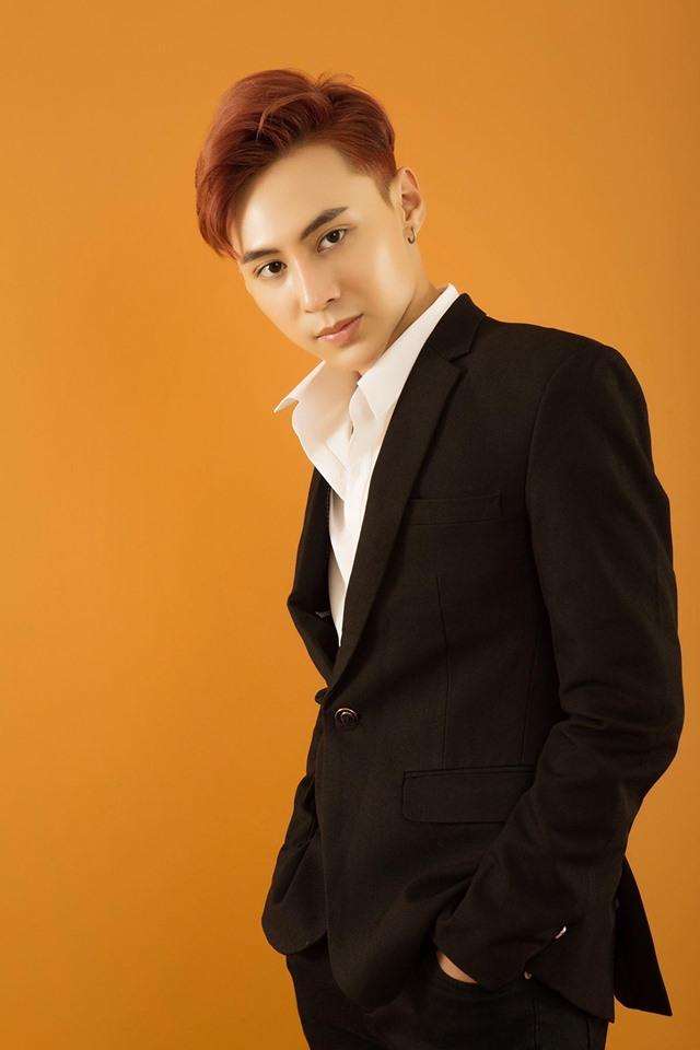"""""""Ngược dòng người"""" - Ngô Trí Khánh bứt phá nhờ kinh doanh mỹ phẩm online - Ảnh 4."""