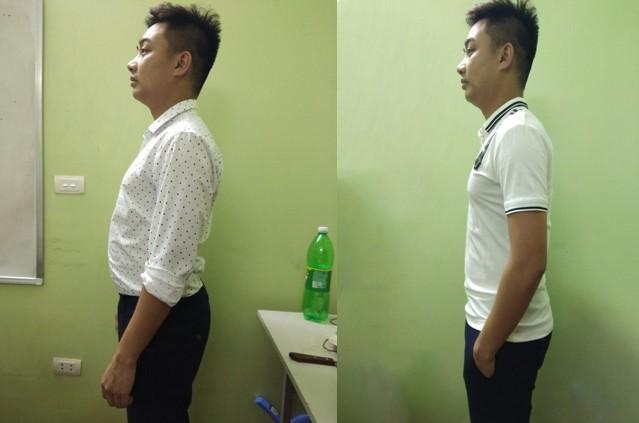 TPBVSK Giảm béo An Nhiên New - Hỗ trợ giảm cân an toàn, hiệu quả - Ảnh 4.