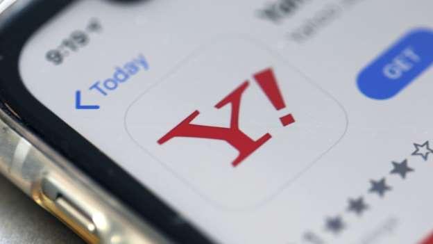 Yahoo Japan chi 3,7 tỷ USD mua Zozo - Ảnh 2.