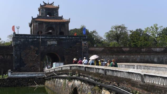CNN đưa ra 13 trải nghiệm đáng nhớ nhất tại Việt Nam - Ảnh 1.