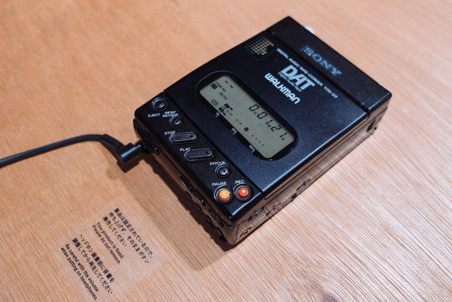 Sony kỷ niệm 40 năm sinh nhật máy nghe nhạc Walkman bằng triển lãm có một không hai - Ảnh 7.