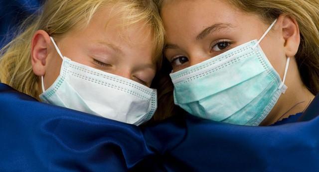 5 căn bệnh hiểm nghèo đáng sợ hơn cả ung thư - Ảnh 1.