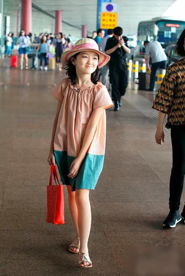 Tình cảm của người cha vĩ đại Lý Á Bằng dành cho cô con gái bị dị tật môi bẩm sinh - Ảnh 5.