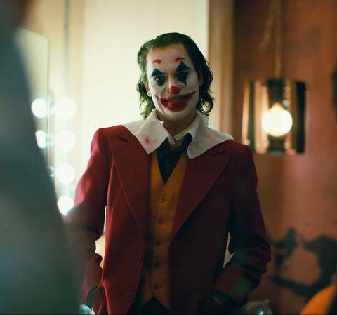 """Vừa ra mắt, """"Joker"""" đã lọt top 10 phim hay nhất mọi thời đại trên IMDb - ảnh 1"""