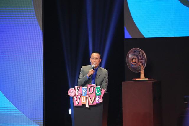 Chương trình ấn tượng nào sẽ giành cúp VTV Awards 2019? - Ảnh 6.