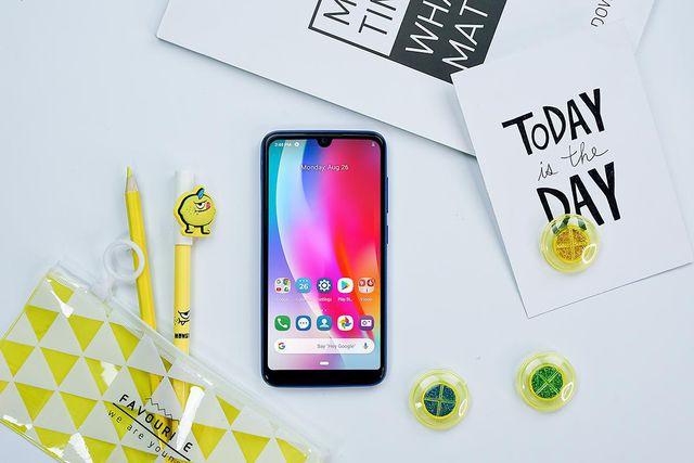 Loạt thiết bị mới sẽ lên kệ thị trường Việt trong tháng 9/2019 - Ảnh 2.
